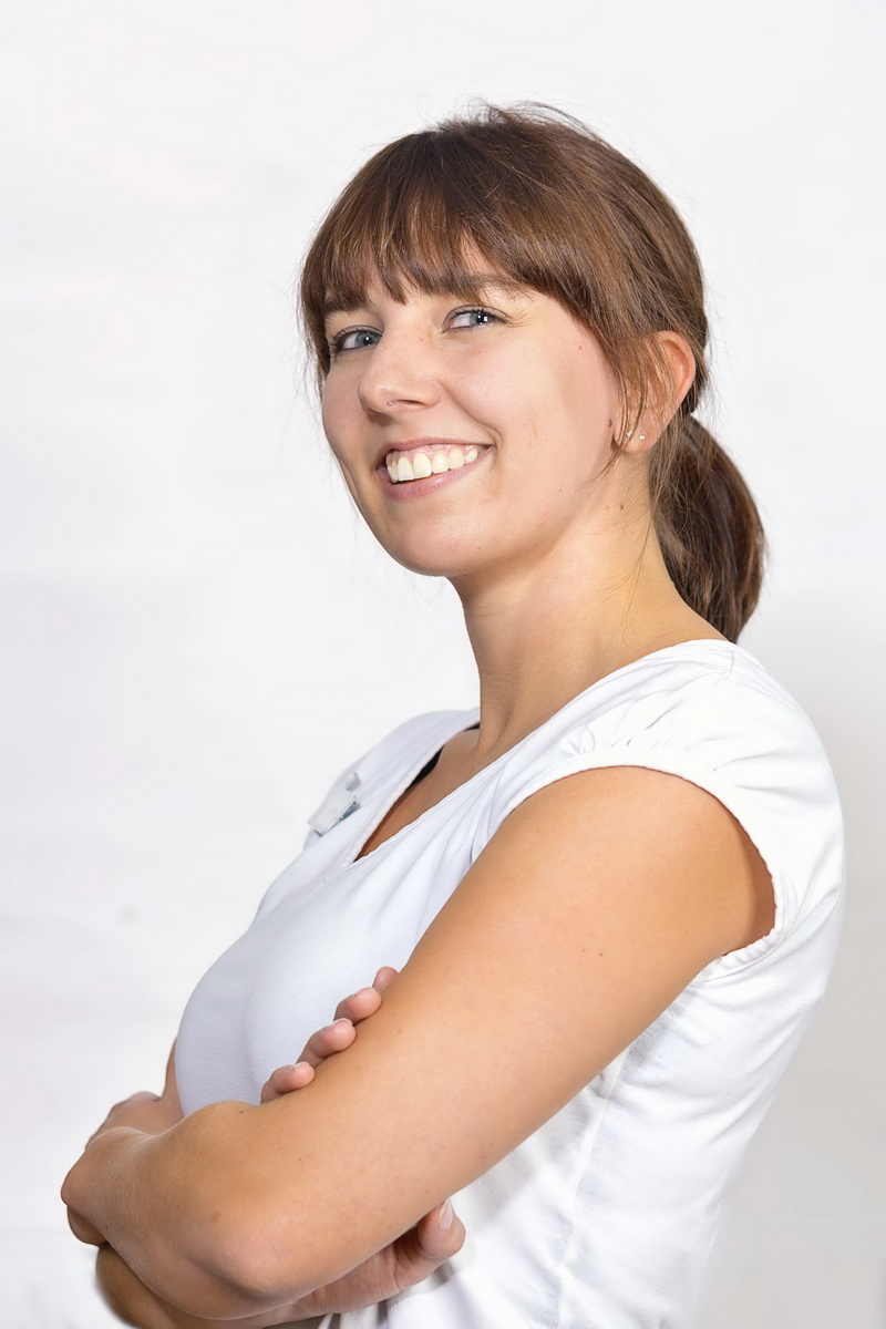 Julia Herdin