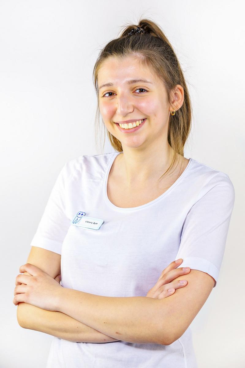 Viktoria Batt